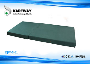 most comfortable hospital bed mattress high density foam single bed mattress - Hospital Bed Mattress